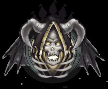 https://static.tvtropes.org/pmwiki/pub/images/crest_necromancer.png