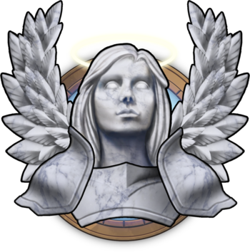 https://static.tvtropes.org/pmwiki/pub/images/crest_theocrat.png