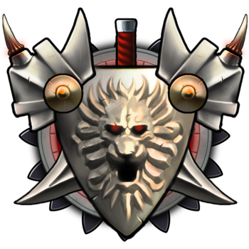 https://static.tvtropes.org/pmwiki/pub/images/crest_warlord.png