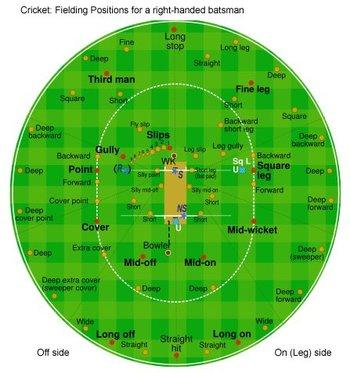 https://static.tvtropes.org/pmwiki/pub/images/cricket_rules.jpg