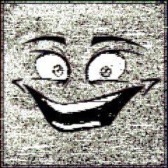 http://static.tvtropes.org/pmwiki/pub/images/criken.jpg