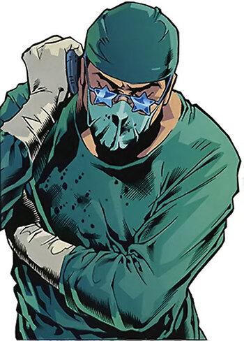 https://static.tvtropes.org/pmwiki/pub/images/crime_doctor_dc_comics_post_crisis.jpg