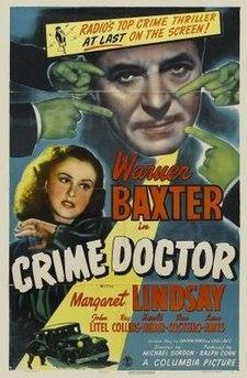 https://static.tvtropes.org/pmwiki/pub/images/crime_doctor_filmposter.jpeg