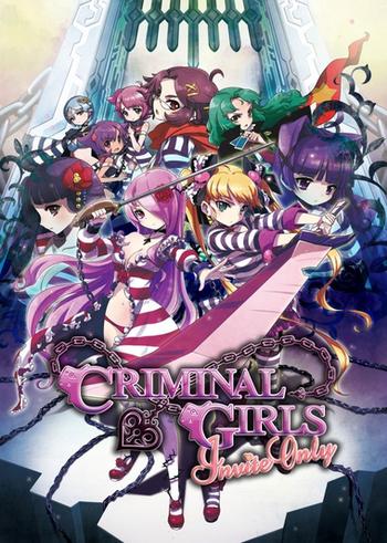 https://static.tvtropes.org/pmwiki/pub/images/criminal_girls_invite_only.png