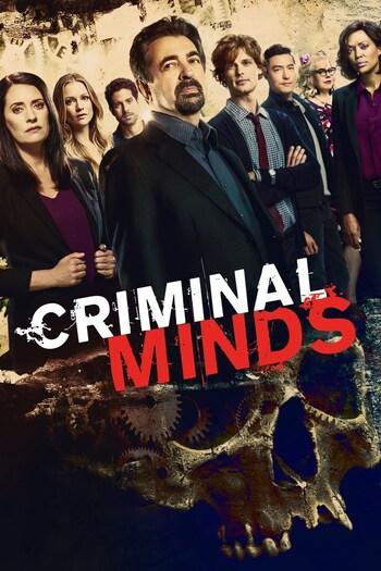 https://static.tvtropes.org/pmwiki/pub/images/criminal_minds_poster.jpeg