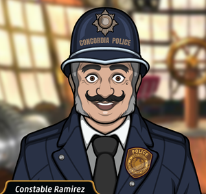 http://static.tvtropes.org/pmwiki/pub/images/criminalcaseconstableramirez.png