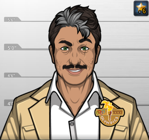 http://static.tvtropes.org/pmwiki/pub/images/criminalcasehectormontoya.png