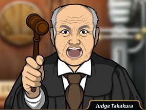 https://static.tvtropes.org/pmwiki/pub/images/criminalcasejudgetakakura.png