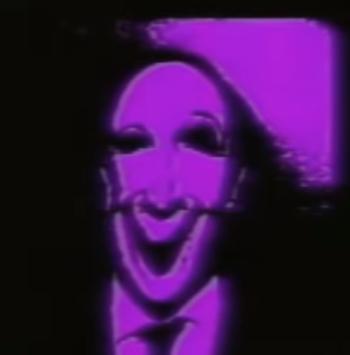 William Afton Death Roblox Squimpus Mcgrimpus Nightmare Fuel Tv Tropes