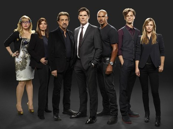 http://static.tvtropes.org/pmwiki/pub/images/criminalmindsseason8cast_31.png