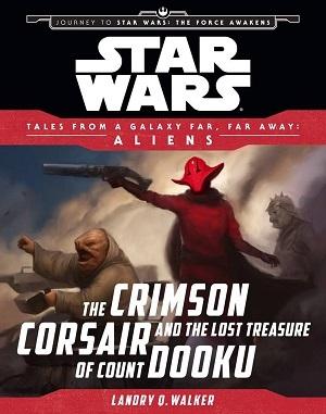 https://static.tvtropes.org/pmwiki/pub/images/crimson_corsair_cover.jpg
