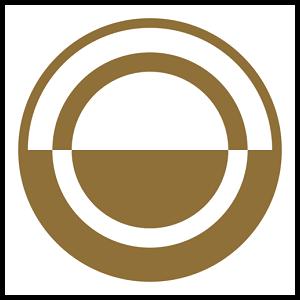 https://static.tvtropes.org/pmwiki/pub/images/crimson_dawn.png