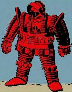 https://static.tvtropes.org/pmwiki/pub/images/crimson_dynamo_armor_mk_i_7647.jpg