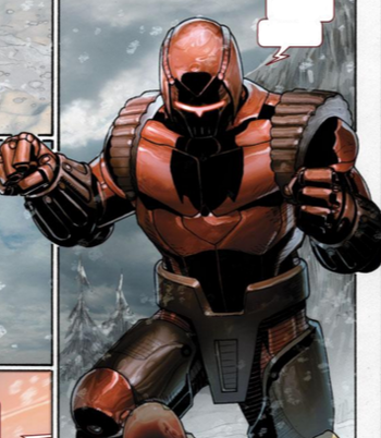 http://static.tvtropes.org/pmwiki/pub/images/crimson_dynamo_invincible_iron_man.png