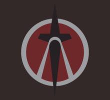 https://static.tvtropes.org/pmwiki/pub/images/crimson_raiders_insignia.jpg