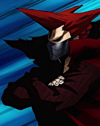 https://static.tvtropes.org/pmwiki/pub/images/crimson_riot_anime.png