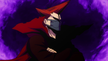 https://static.tvtropes.org/pmwiki/pub/images/crimson_riot_anime_4.png