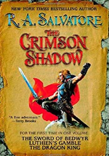https://static.tvtropes.org/pmwiki/pub/images/crimson_shadow.png