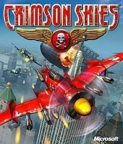 http://static.tvtropes.org/pmwiki/pub/images/crimson_skies.jpg