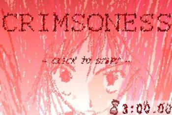 http://static.tvtropes.org/pmwiki/pub/images/crimsoness1_1953.jpg