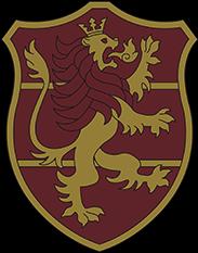 https://static.tvtropes.org/pmwiki/pub/images/crimsonlionking_insignia.png
