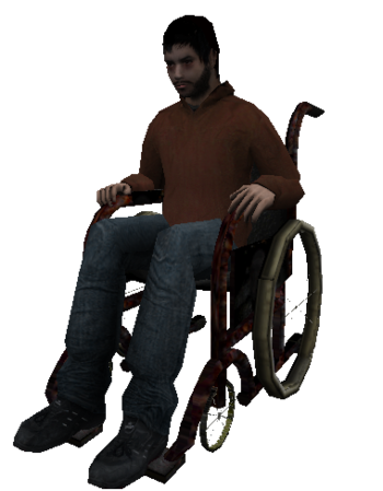 https://static.tvtropes.org/pmwiki/pub/images/crippledsimon.png