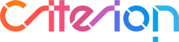 https://static.tvtropes.org/pmwiki/pub/images/criterion_games_2018_logo.png