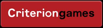 https://static.tvtropes.org/pmwiki/pub/images/criteriongameslogo_3157.png