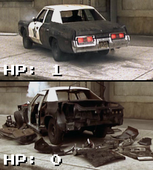 http://static.tvtropes.org/pmwiki/pub/images/critexistfailure-bluesbros_543.png