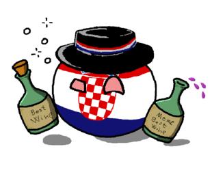https://static.tvtropes.org/pmwiki/pub/images/croatia.png