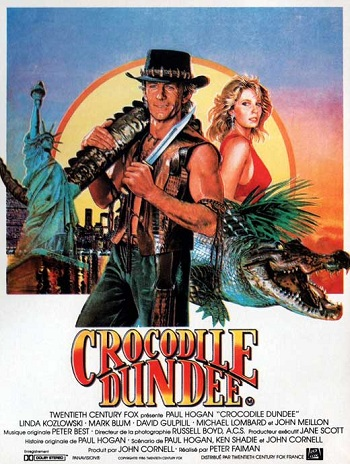 crocodile-dundee-movie-poster-1986-10205