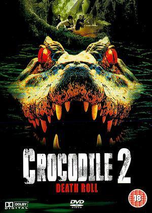 https://static.tvtropes.org/pmwiki/pub/images/crocodile_2.jpg