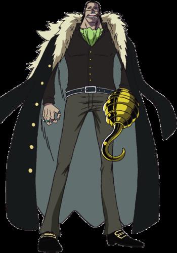 https://static.tvtropes.org/pmwiki/pub/images/crocodile_anime.png