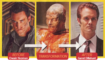 https://static.tvtropes.org/pmwiki/pub/images/cromartie-transformation-edit-border-fixed_1047.png