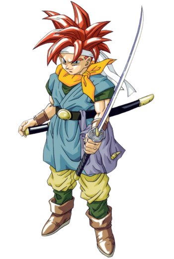 https://static.tvtropes.org/pmwiki/pub/images/crono_5.png