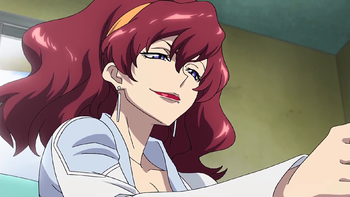 https://static.tvtropes.org/pmwiki/pub/images/cross_ange_ep_02_maggy_healing_jill.png