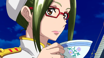 https://static.tvtropes.org/pmwiki/pub/images/cross_ange_ep_4_emma_close_up_extended_version.png