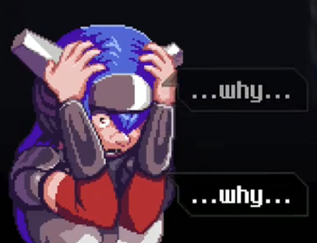 https://static.tvtropes.org/pmwiki/pub/images/crosscode_lea_why_5.png