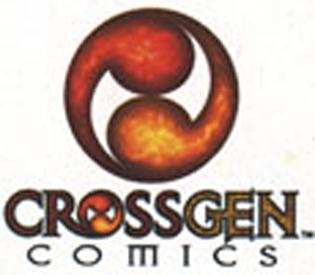 https://static.tvtropes.org/pmwiki/pub/images/crossgen_logo_1259.jpg