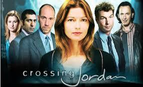 http://static.tvtropes.org/pmwiki/pub/images/crossing_jordan_cast.jpg