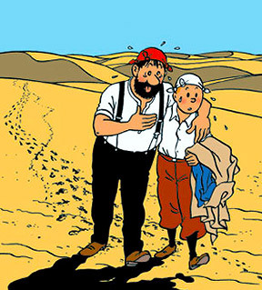 http://static.tvtropes.org/pmwiki/pub/images/crossing_the_desert.jpg