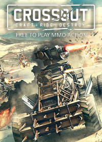 https://static.tvtropes.org/pmwiki/pub/images/crossout_pc_game_cover.jpg