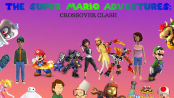 https://static.tvtropes.org/pmwiki/pub/images/crossover_clash.png