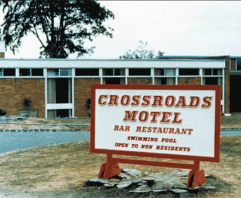 https://static.tvtropes.org/pmwiki/pub/images/crossroads.png