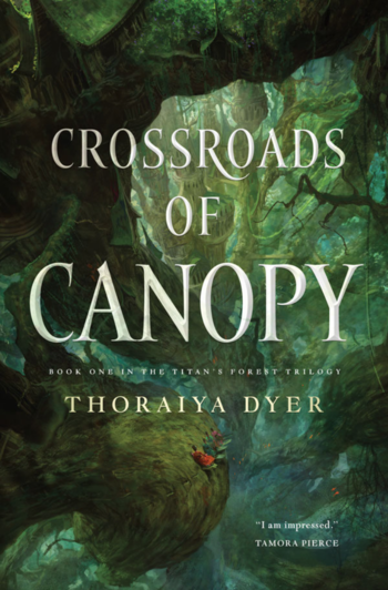 https://static.tvtropes.org/pmwiki/pub/images/crossroads_of_canopy.png