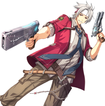https://static.tvtropes.org/pmwiki/pub/images/crow_armbrust___s_craft_sen.png