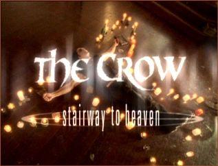https://static.tvtropes.org/pmwiki/pub/images/crow_banner_1632.jpg