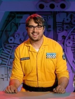https://static.tvtropes.org/pmwiki/pub/images/crow_t_robot_jonah_ray_and_tom_servo_mst3k_d10_06868_1491948473155_grande.jpg