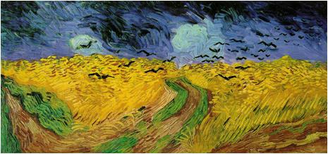 https://static.tvtropes.org/pmwiki/pub/images/crows-cornfield.jpg