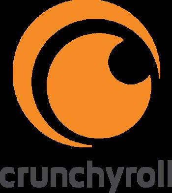 https://static.tvtropes.org/pmwiki/pub/images/crunchyroll.png